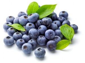 Foods to Eat for Glowing Skin