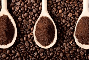 coffee-grounds-shutterstock_110176112