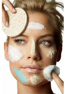 Layering Products On Your Skin