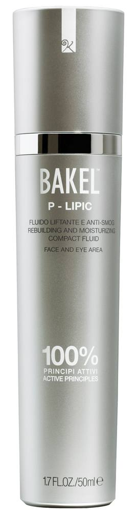 Bakel-P-Lipic-Serum