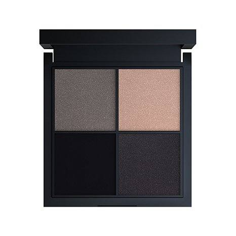jay-manuel-beauty-eyeshadow-quad-narcotic-d-20150225180356403~416385