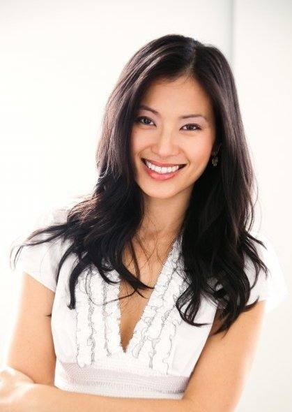 The Beauty Wrap Up With Jennifer Yen