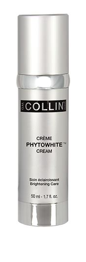 G.M. Collin phytowhite cream