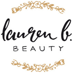 lauren b. beauty