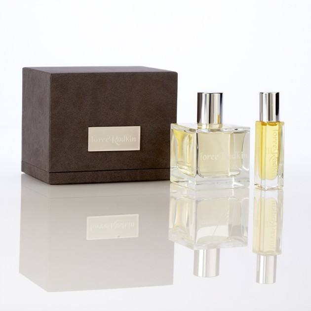 Loree Rodkin Fragrances