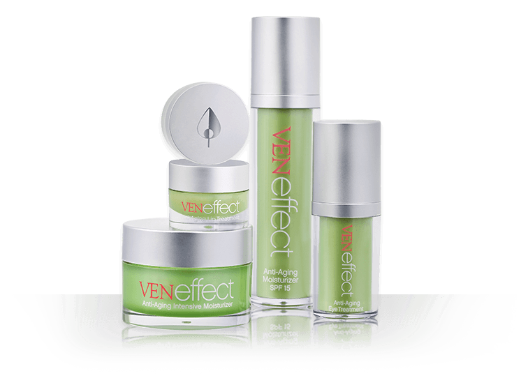 VENeffect Skin Care