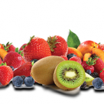 fruits that cleanse the body