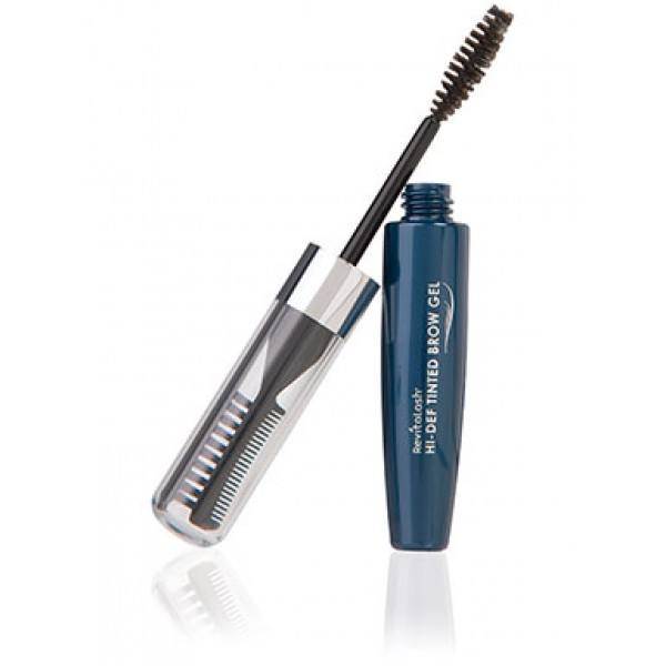 revitalash brow gel