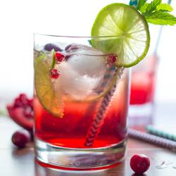 best vodka recipes