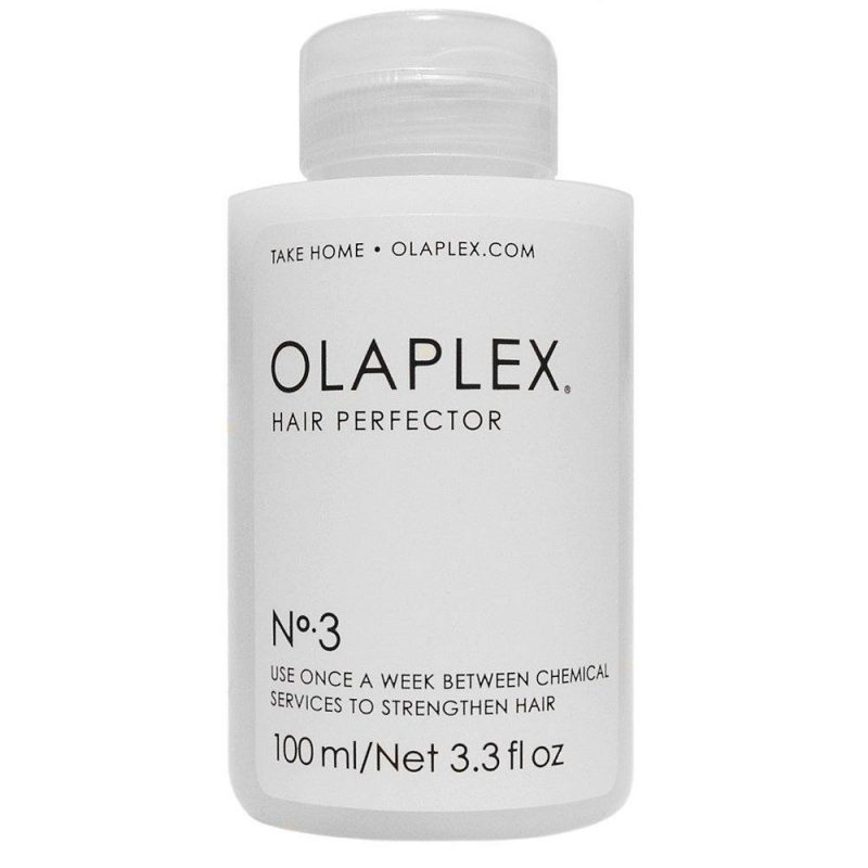olaplex no 3