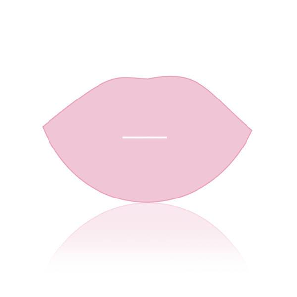 patchology flashpatch lip gels