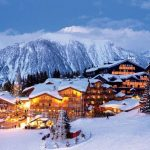 most expensive ski resorts