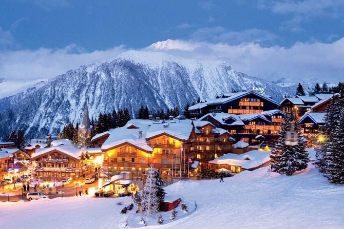 What To Pack For Your Next Winter Ski Trip