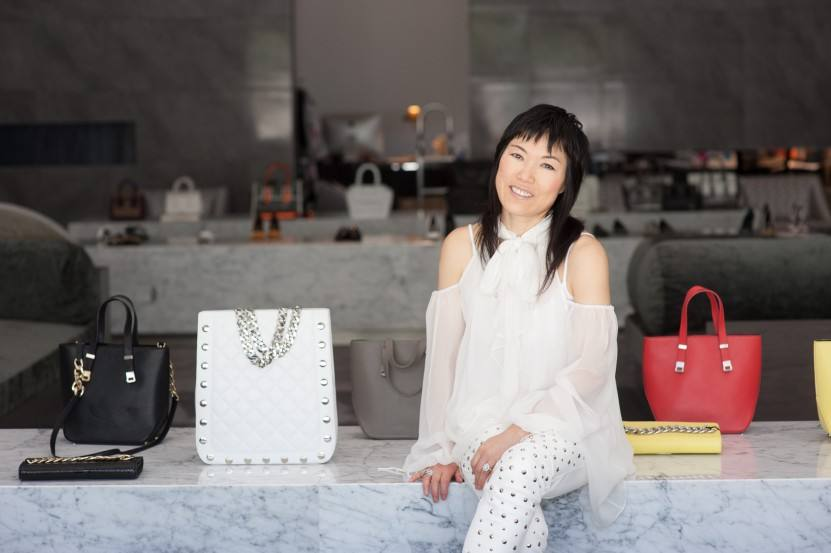 The A List with Jene Park