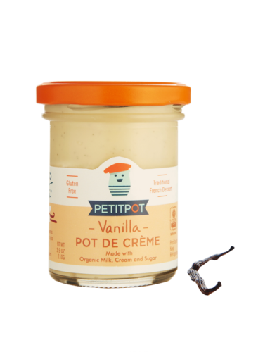 petit pot review