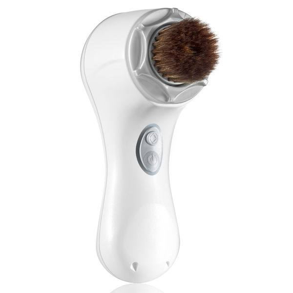 Clarisonic Foundation Brush