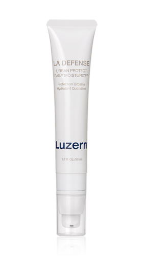 luzern skin care