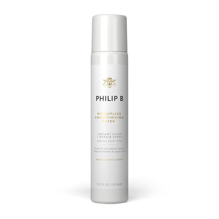 philip b haircare
