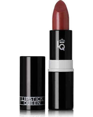 lipstick queen matte lipsticks