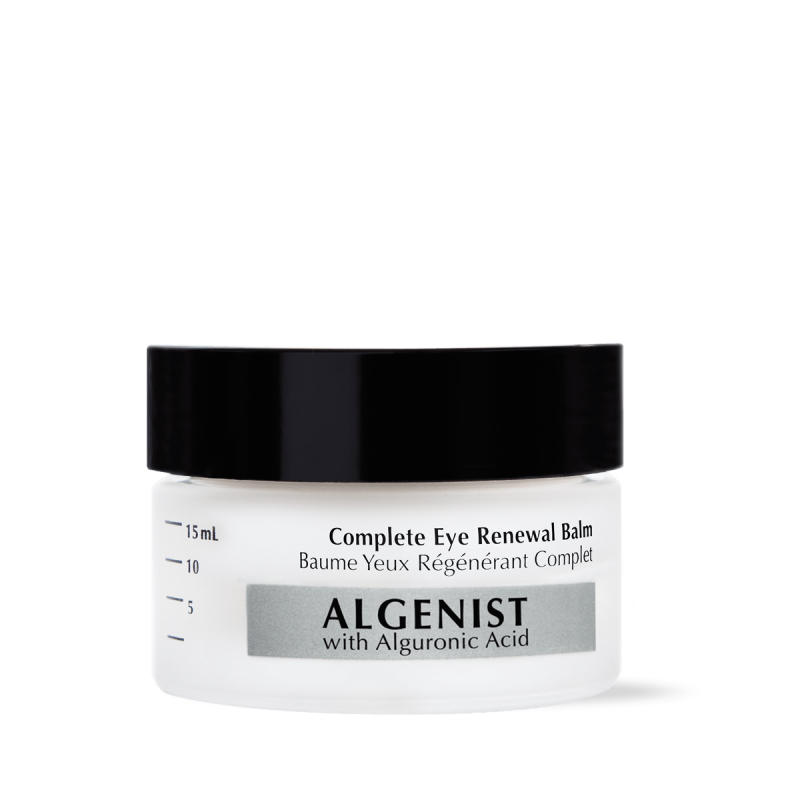 algenist eye cream