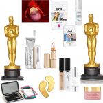 Everyone Wins Nominee Gift Bag 2018