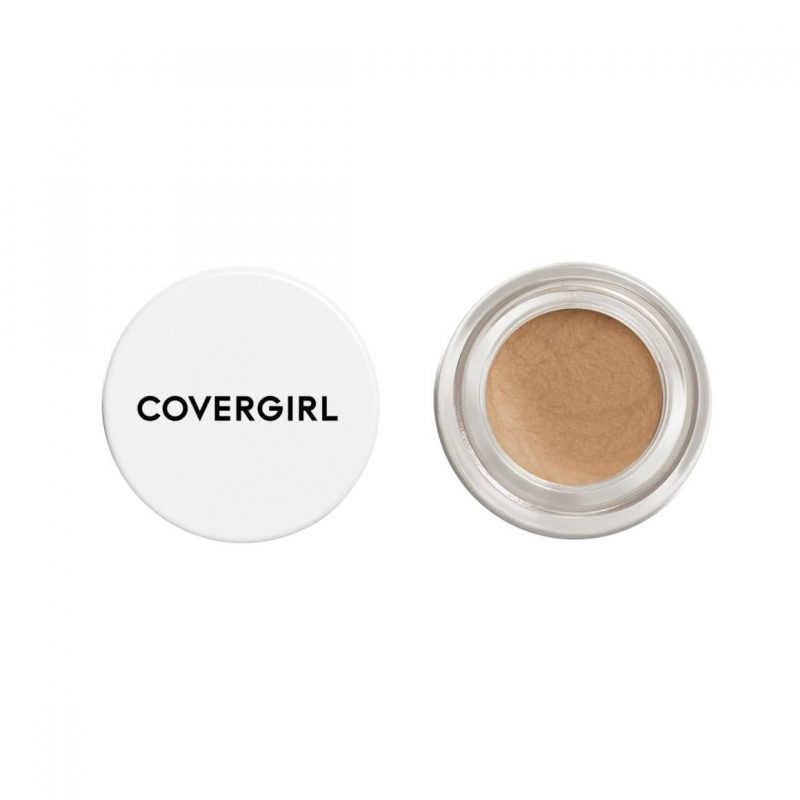 covergirl highlighter