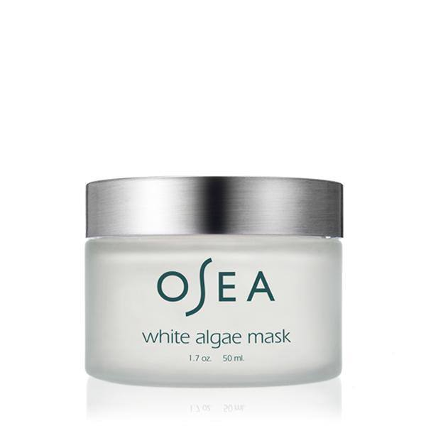 osea face masks