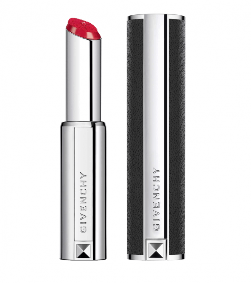 givenchy le rouge liquide reviews
