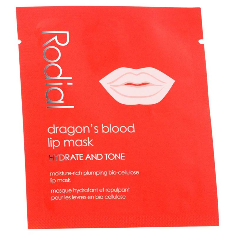 best lip masks