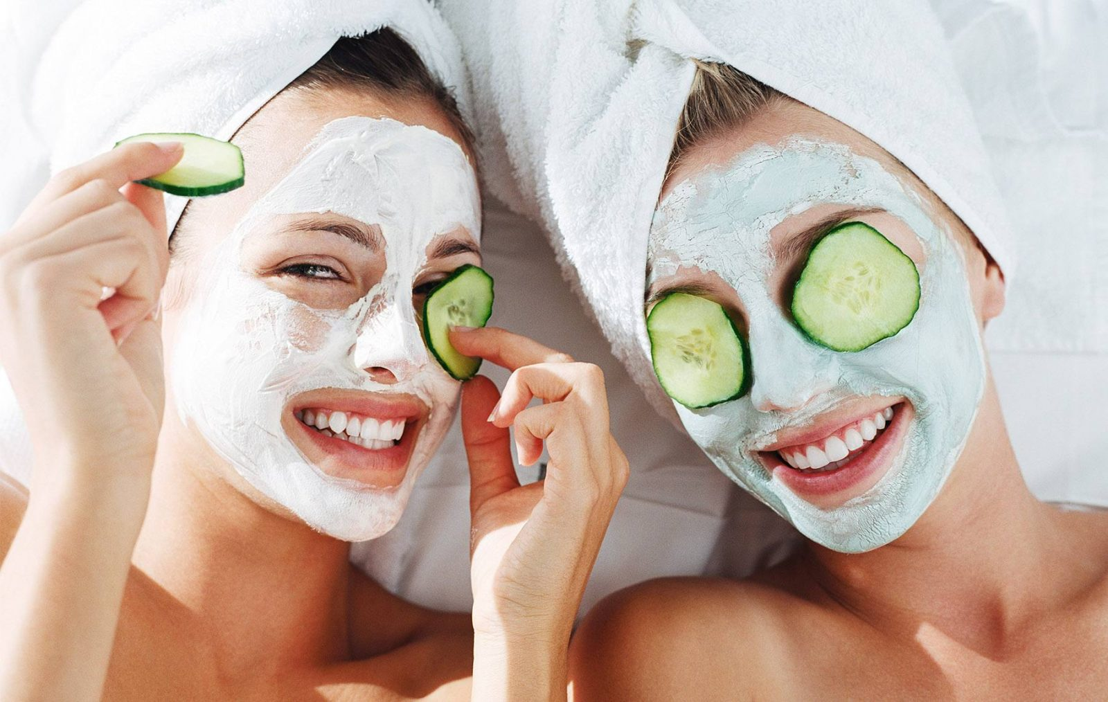 Face Masks You Need Right Now
