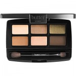 butter london shadow clutch