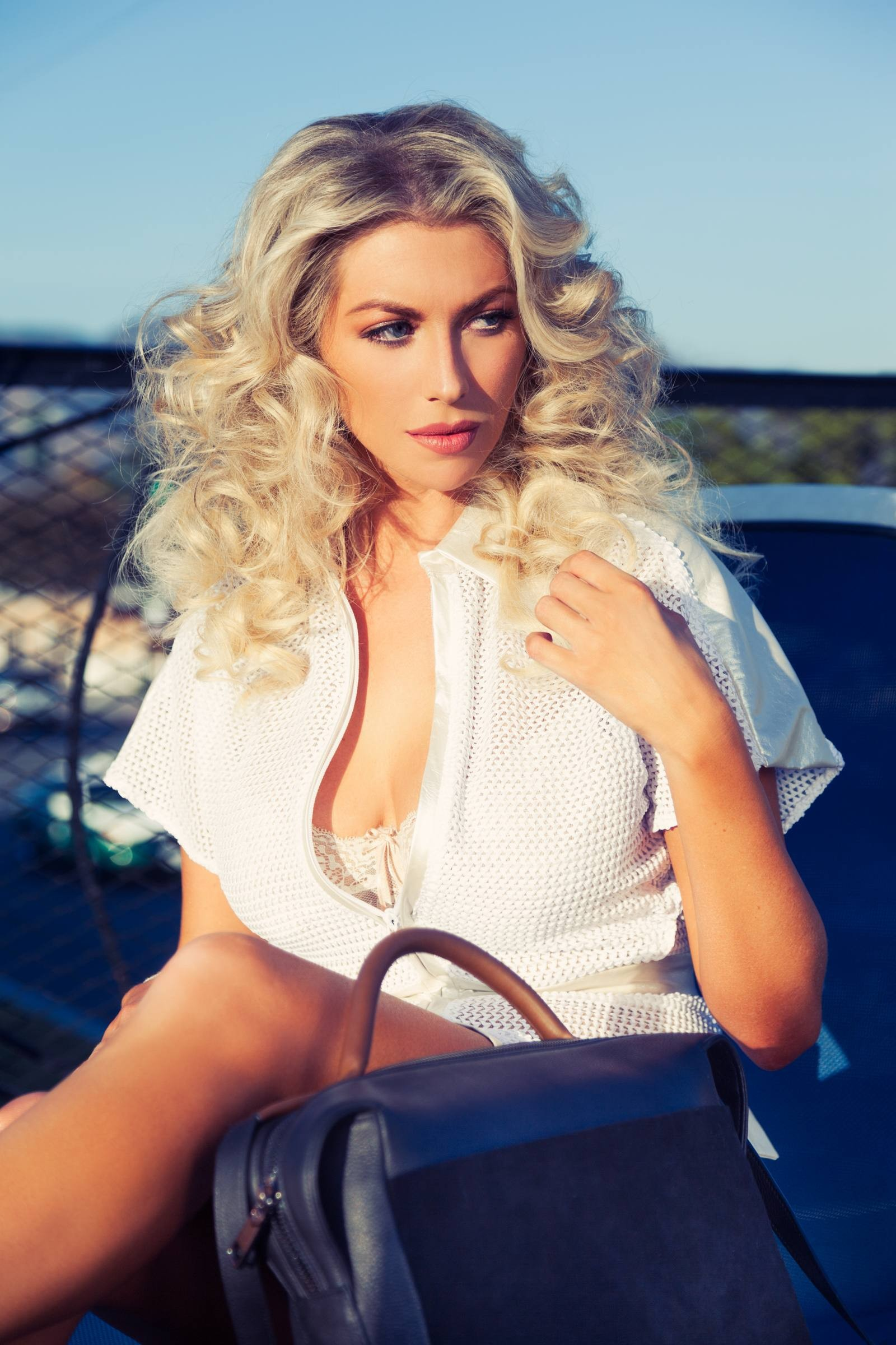The Beauty Wrap Up with Stassi Schroeder