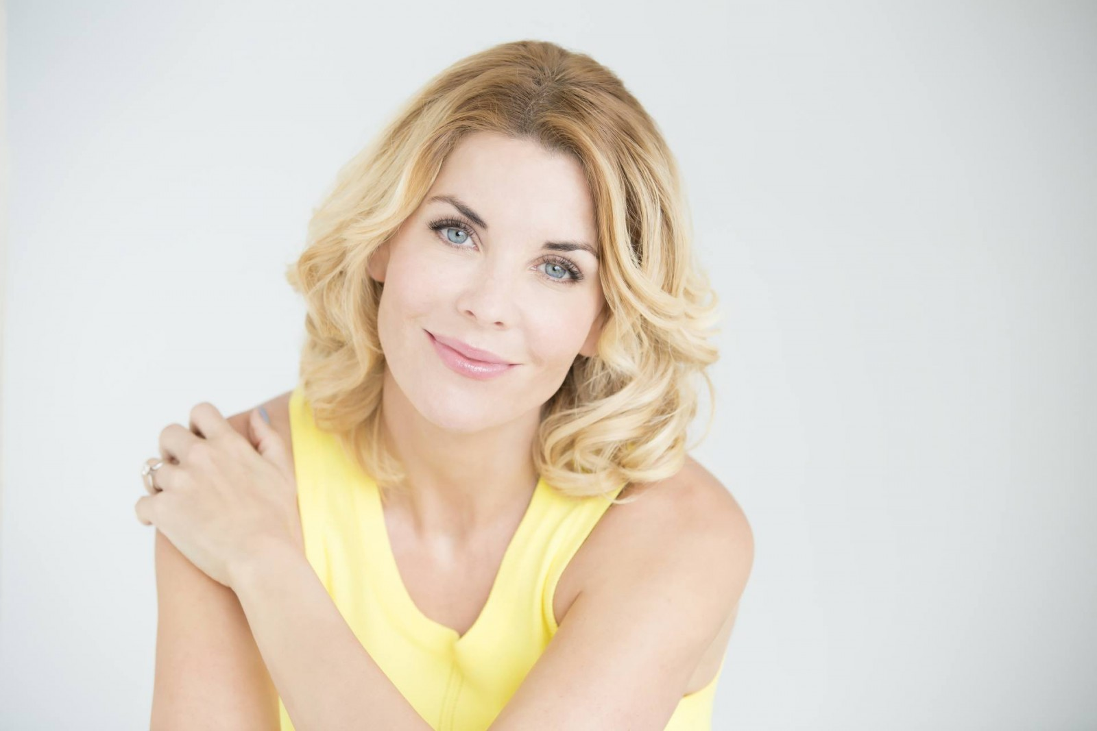 The A List with McKenzie Westmore