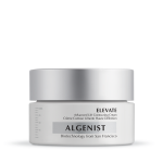 algenist firming cream