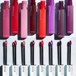 maybelline new york superstay matte ink