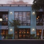 doheny room reviews