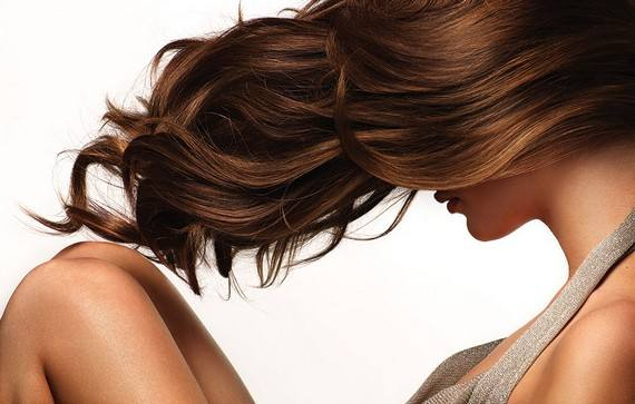 best hair products you need right now