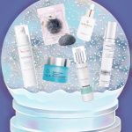 dry winter skin care