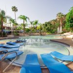 glen ivy spa corona