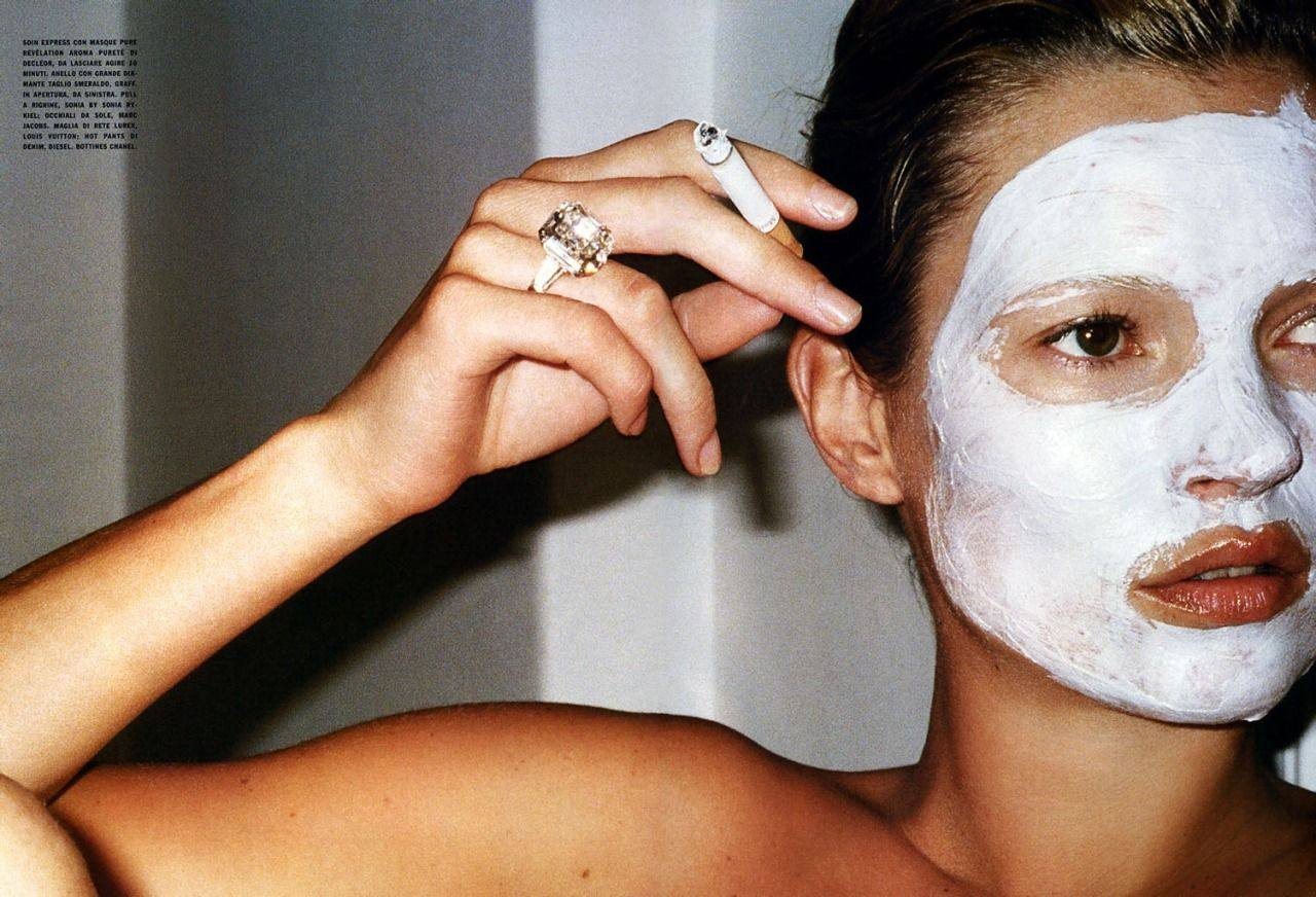 Face Masks You Need To Try