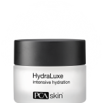 pca hydraluxe reviews