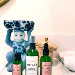 votary skin care
