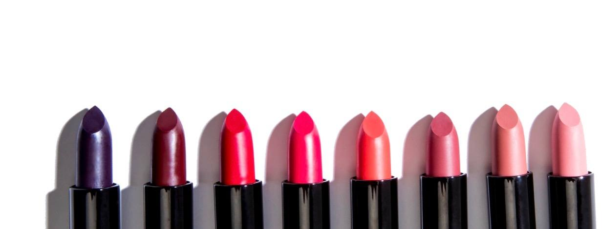 10 Lipsticks To Get You Through The Holidays