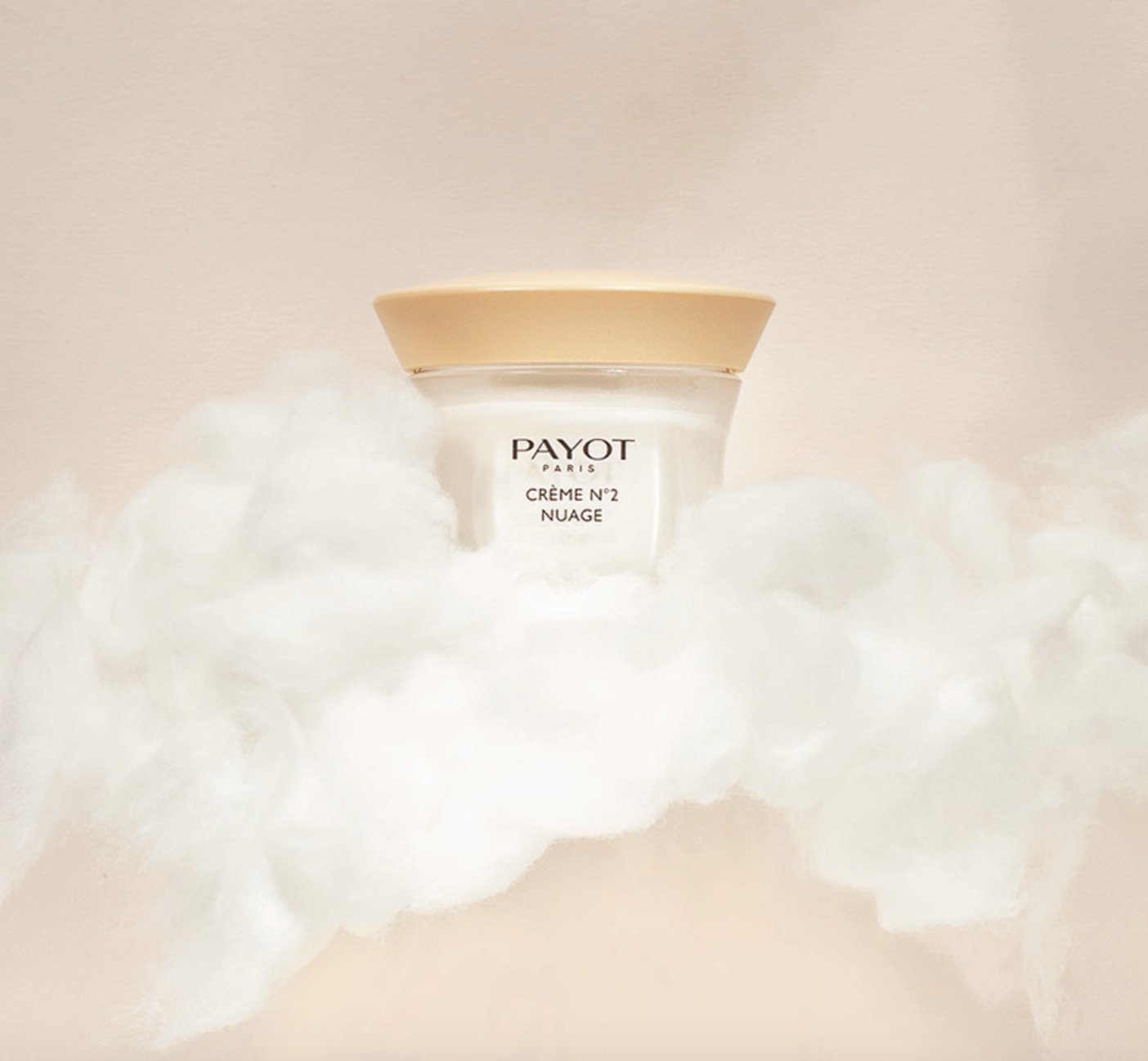 Payot 100 Years of Beauty