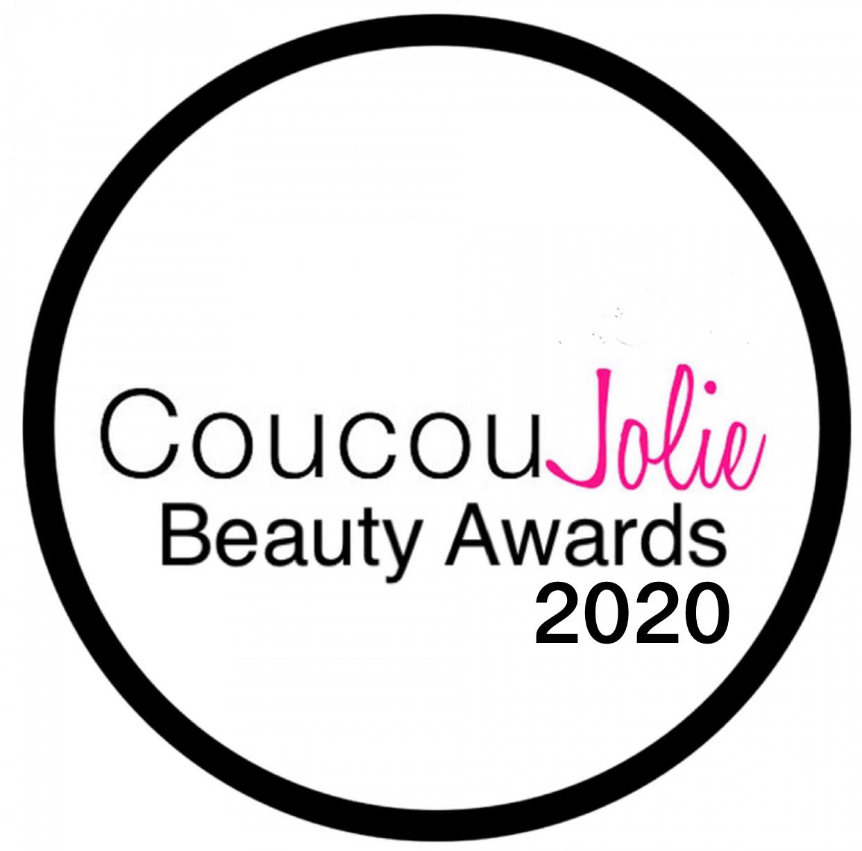 2020 Beauty Awards
